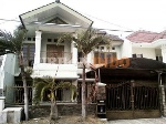 Foto Rumah pantai mentari, semi furnish