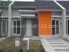 Foto House for sale in Pamulang Tangerang IDR 280000-