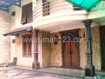 Foto House for sale in Blimbing Malang IDR 3000000---