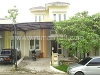 Foto House for sale in Sambiroto Semarang IDR 585000---