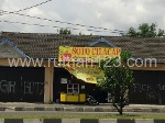 Foto House for sale in Bantul IDR 2500000-