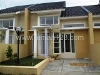 Foto House for sale in Blimbing Malang IDR 395000-