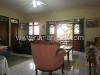 Foto Commercial for sale in Cibaduyut Bandung IDR...