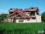 Foto House for sale in Secang Magelang IDR 1200000-
