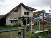 Foto House for sale in Indihiang Tasikmalaya IDR...