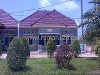 Foto House for sale in Bangka IDR 550000-