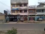Foto Commercial for sale in Jambi Timur Jambi IDR...