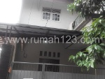 Foto House for sale in Pinang Tangerang IDR 800000-