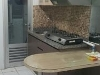 Foto Apartemen Gading Nias Semi Furnish KITCHEN SET...