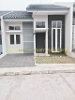 Foto House for sale in Sepatan Tangerang IDR 550000-