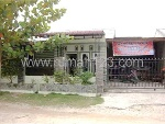 Foto House for sale in Panam Pekan Baru IDR 300000---