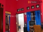 Foto House for sale in Ngaliyan Semarang IDR 475000---
