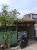 Foto House for sale in Dadap Tangerang IDR 300000-