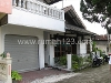 Foto House for sale in Caturtunggal Sleman IDR 3900000-
