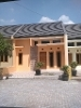Foto House for sale in mojosongo Solo IDR 380000-. 000