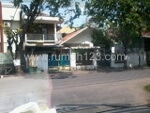 Foto House for sale in Pekunden Semarang IDR 8100000---
