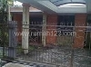 Foto House for sale in Antapani Bandung IDR 985000-