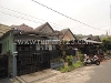 Foto House for sale in Blimbing Malang IDR 1600000-