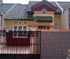 Foto House for sale in Modernland Tangerang IDR 775000-