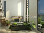 Foto House for sale in BSD Tangerang IDR 4900000-
