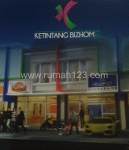 Foto Commercial for sale in Ketintang Surabaya IDR...