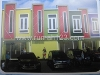 Foto Commercial for sale in Menganti Gresik IDR...
