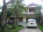 Foto House for sale in Cianjur IDR 3500000-