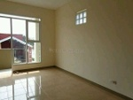 Foto House for sale in Cimahi Utara Cimahi IDR 485000-
