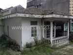 Foto House for sale in Cipanas Cianjur IDR 375000-