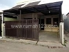 Foto House for sale in Ciwastra Bandung IDR 675000---