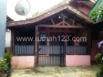 Foto House for sale in Cipayung Depok IDR 220000-