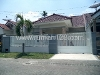 Foto House for sale in Araya Malang IDR 1950000---