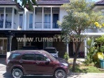 Foto House for sale in Makassar IDR 2100000---