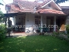 Foto House for sale in Pamulang Tangerang IDR 800000-