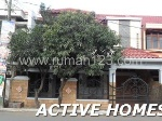 Foto House for sale in Taman Galaxy Bekasi IDR...