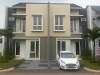 Foto House for sale in Serpong Tangerang IDR 750000---