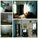 Foto House for sale in Cicaheum Bandung IDR 400000---