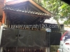 Foto House for sale in Cipayung Depok IDR 670000-
