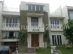 Foto House for sale in Gading Serpong Pondok Hijau...