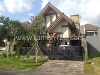 Foto House for sale in Araya Malang IDR 1500000---