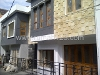 Foto House for sale in Depok Sleman IDR 3000000-