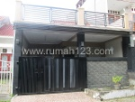 Foto House for sale in Alam S