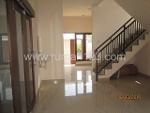 Foto House for sale in Padangsambian Denpasar IDR...