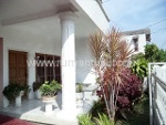 Foto House for sale in Malang Kota Malang IDR 900000-