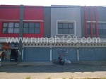 Foto Commercial for sale in Kopo Bandung IDR 750000-