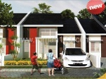Foto House for sale in Sidoarjo IDR 455000-