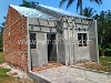 Foto House for sale in Malang Kota Malang IDR 141000---