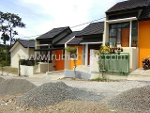 Foto House for sale in Cilengkrang Bandung IDR 495000-