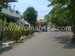 Foto House for sale in Buaran Jakarta Timur IDR...