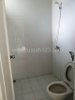 Foto House for sale in Cileungsi Bogor IDR 636383---